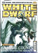 White Dwarf 380 August 2011